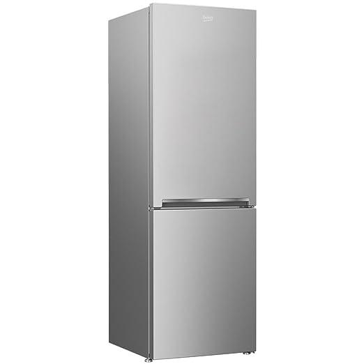 Informaprezzi.it - Miglior prezzo frigoriferi