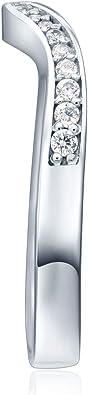 Wellingsale  product image 10