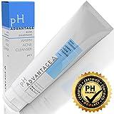 Best Adult Acne Treatments - Acne Treatment AM/PM Cleanser Gel Face Wash Review