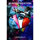 Splintered Reflections
