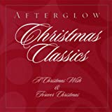 Afterglow Christmas Classics