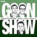 The Goon Show Compendium: Volume 11 (Series 9, Pt 2 & Series 10): Twenty episodes of the classic BBC radio comedy series Radio/TV Program by Spike Milligan Narrated by Spike Milligan, Harry Secombe, Peter Sellers