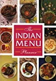 img - for The Indian Menu Planner book / textbook / text book