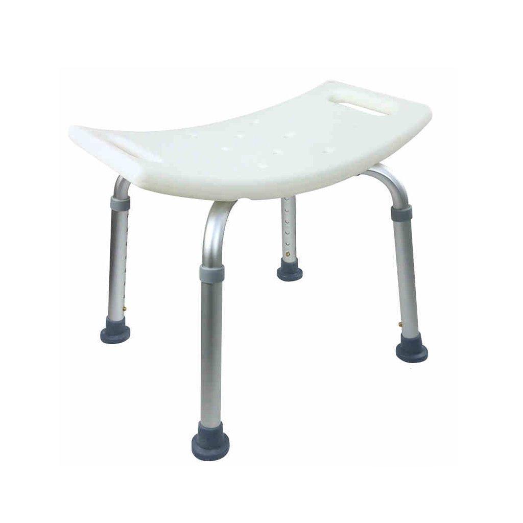 新品即決 XUEPING バスタブシャワースツールシャワースツール無効化高齢者バスタブ座席妊娠中の女性のバスルーム4フィート伸縮式シャワースツール白 B07D9FX24K XUEPING B07D9FX24K, ミナミアキタグン:09e2dabf --- pedroparada.com.br