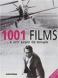 1001 films a voir avant de mourir troisieme edition