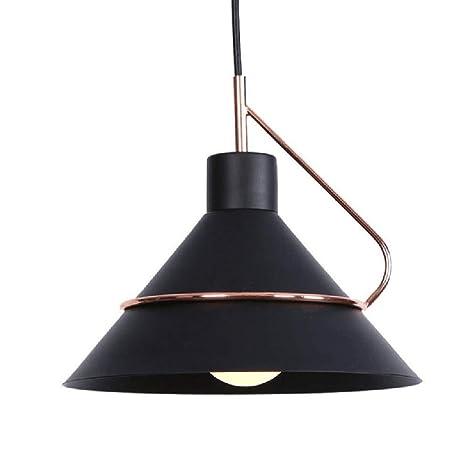 SGWH Lámparas de araña, lámpara de techo, luz de timbre ...