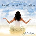 Meditation & Visualization | Sally-Ann Taylor