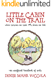 Little Cabin on the Trail