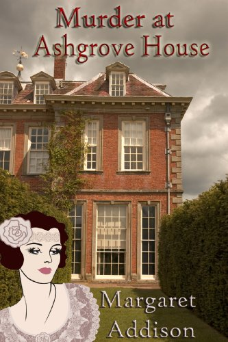 Used, Murder at Ashgrove House (Rose Simpson Mysteries Book for sale  Delivered anywhere in USA