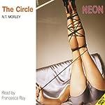 The Circle   N. T. Morley