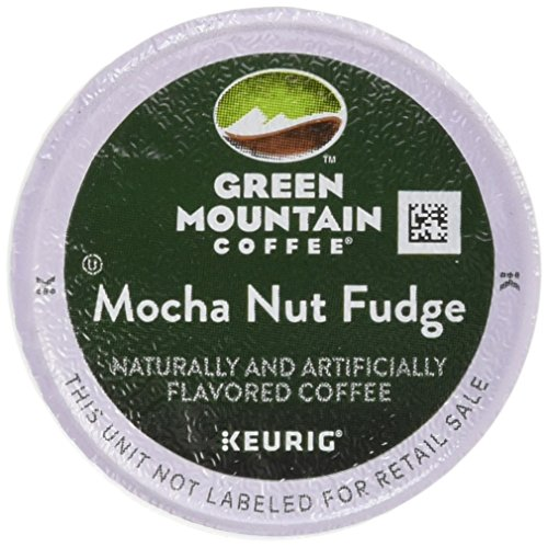 Green Mountain Coffee Portion 24 Count product image