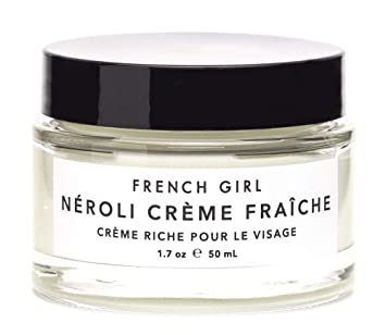 french face cream manufacturers