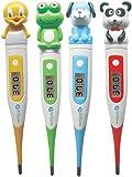 Medigenix Character Digital Thermometer