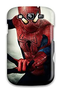 FnzxYNJ9204piixf Case Cover The Amazing Spider-man 78 Galaxy S3 Protective Case