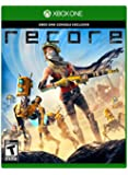 ReCore - Xbox One Standard Edition