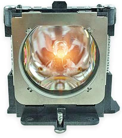 Lampedia DT01911 Projector Lamp for HITACHI CP-WU9100B CP-HD9950B Replacement Projector Lamp Bulb with Housing 270-day Warranty