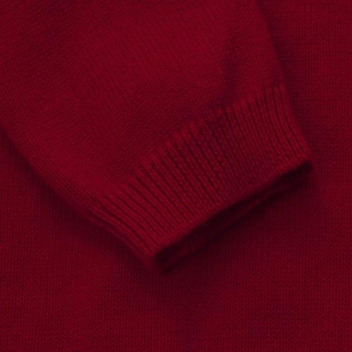 42b260bcafb7f (プタス)Putars ベビー服 子供服 カーディガン ニット 女の子 男の子 長袖 ベーシック 八色 秋