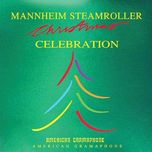 Christmas Celebration ()