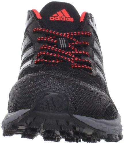 Adidas Duramo 4 Tr M