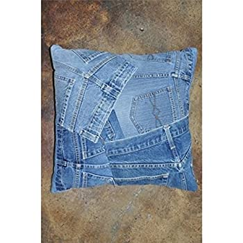 loloi rugs runway collection pillow area rug 1feet 4inch by 1feet 4inch denim shorts