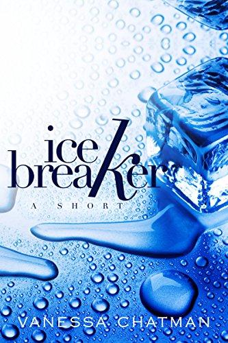 Icebreaker: a short story