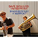 Brass Ecstacy At Newport