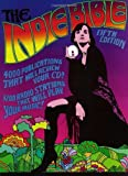 img - for The Indie Bible 5th Edition by David Wimble (2004-01-01) book / textbook / text book