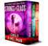 The Sydney Rye Series: Books 4-6