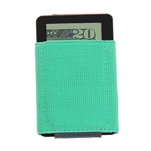 Nomatic Wallet Wallet Basics Wallet Mint Basics Mint Basics Nomatic Nomatic BwBFx