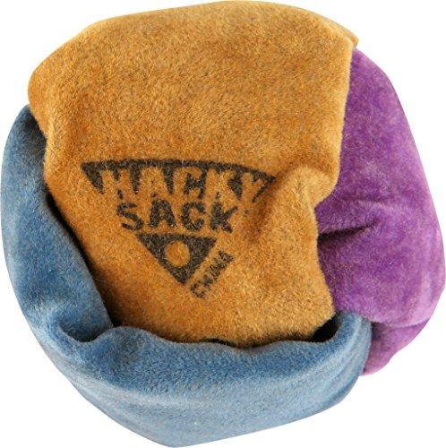 sunflex Hacky Sack INFINITY, 888-WHAM-O-50