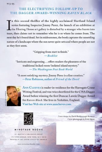 White-Nights-A-Thriller-Shetland-Island-Mysteries