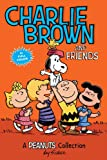 Charles Schulz's Peanuts is one of the most timeless and beloved comic strips ever. Now AMP! helps carry on that legacy with new collections of Peanuts classics focused around topics sure to resonate with middle-grade readers. Second in the series...