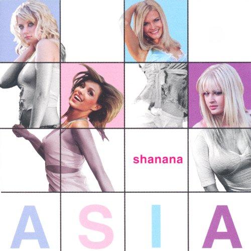 Shanana