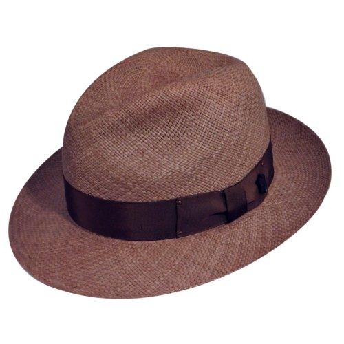 e29751e15bbb0d Bailey 22701 Mens Thurman Hat at Amazon Men's Clothing store:
