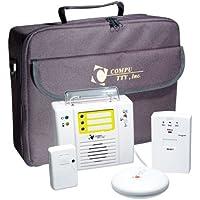 Krown Wireless Alarm Monitoring System