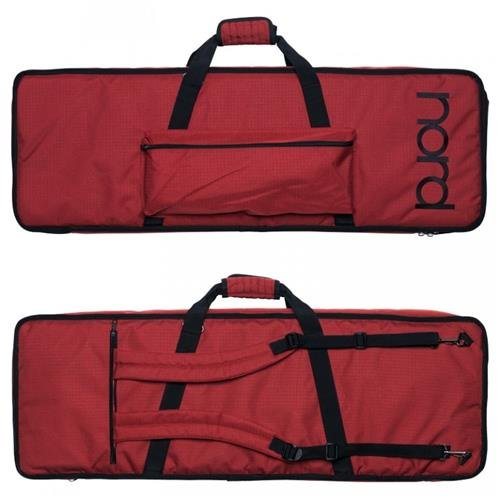 Nord Soft Case for 49-key Keyboards