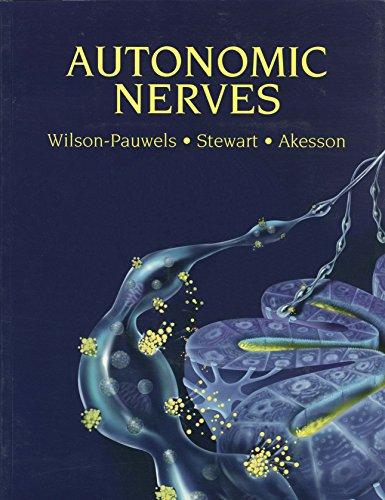 Download PDF Autonomic Nerves