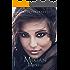Megan Mickels I: O Despertar