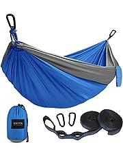 Camping Furniture Amazon Com