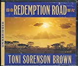 img - for Redemption Road Audio CD book / textbook / text book