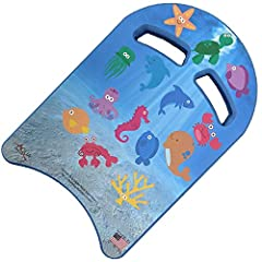 Sea Creatures Youth Swim