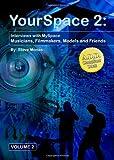 YourSpace 2, Steve Monas, 1419653210