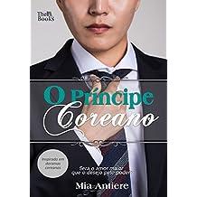 O Príncipe Coreano