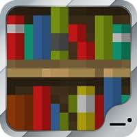 Mycraft Guru Lite - A Guide