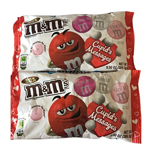mms-valentines-milk-chocolate-mega-size-cupids-messages-candy-95-ounce-bag-pack-of-2