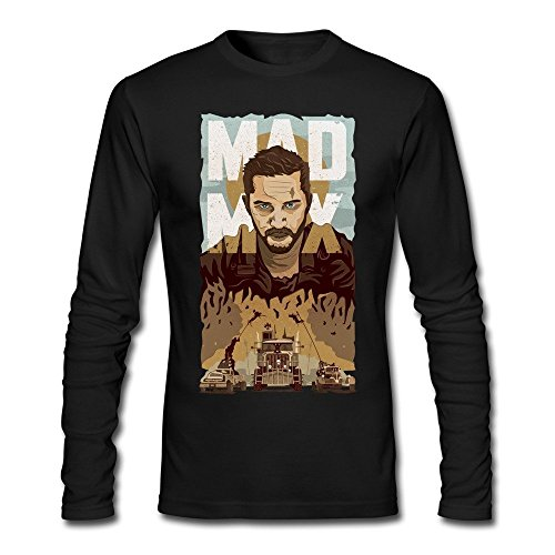 demai-men-100-cotton-mad-max-fury-road-long-sleeve-t-shirt