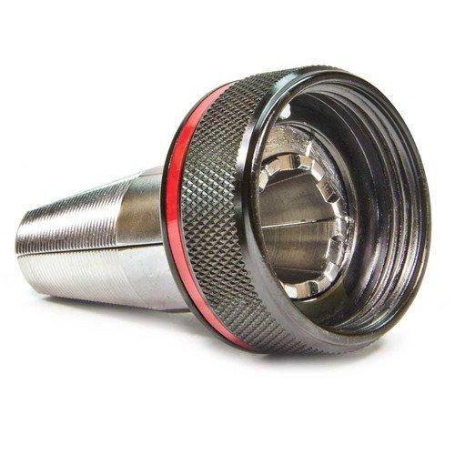Retails Steel M12 ProPEX Expansion Head 1'' PEX Application