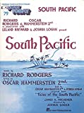 79 SOUTH PACIFIC (E-z Play Today)