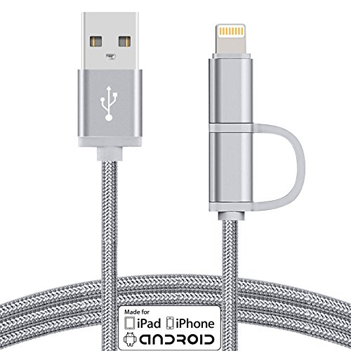 usb cord for ipod 5 plus cube - 6