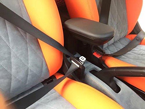 Direct-Fit Interior Bracciolo Per 14//'-Up